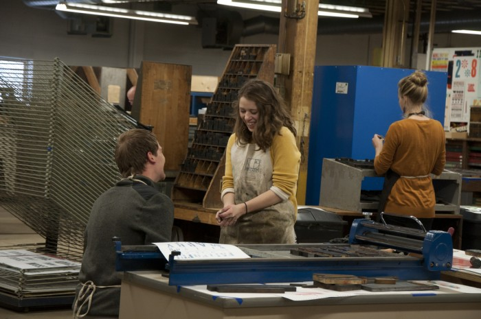 Image 4 of Hannah and Bennett