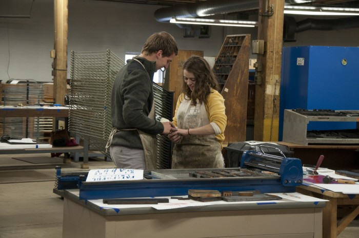 Image 5 of Hannah and Bennett