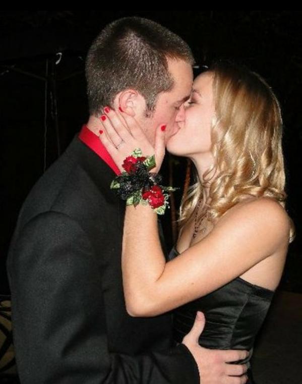 Image 4 of Lauren and Matt