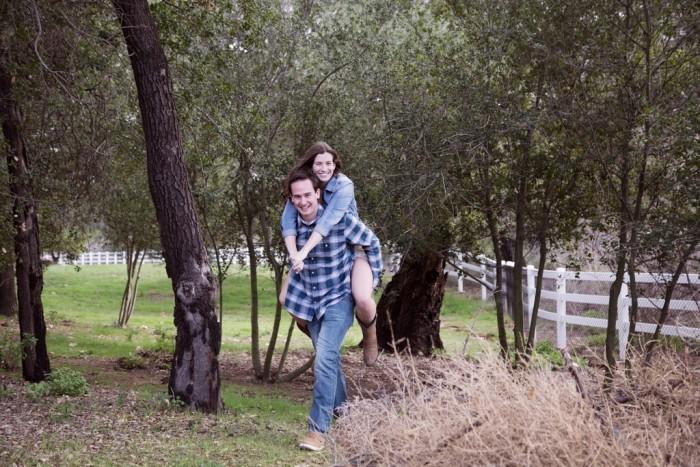 Image 3 of Christine and Brett