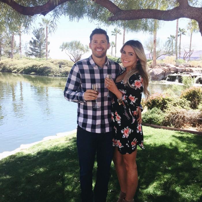 Image 2 of Vanessa and Kris