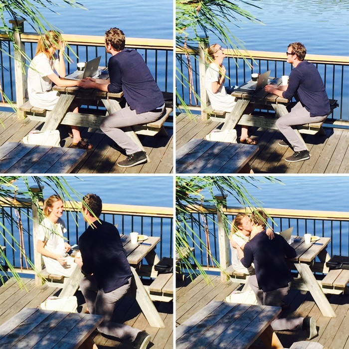 livvyland-blog-mozarts-coffee-proposal-olivia-and-blake-engagement-austin-texas