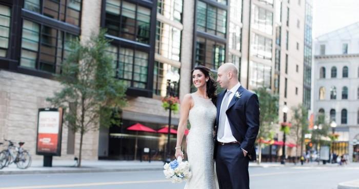 marathon bombing marriage