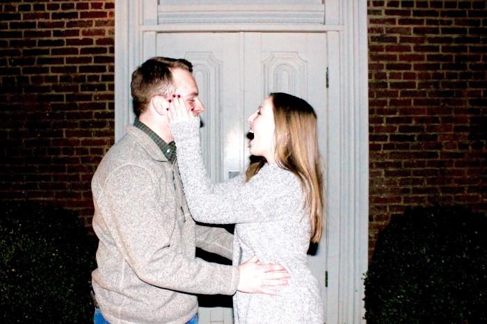 Image 5 of Jenna and Jon Michael