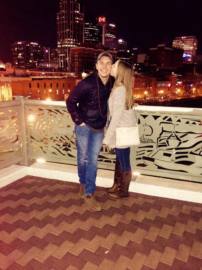 Image 7 of Jenna and Jon Michael