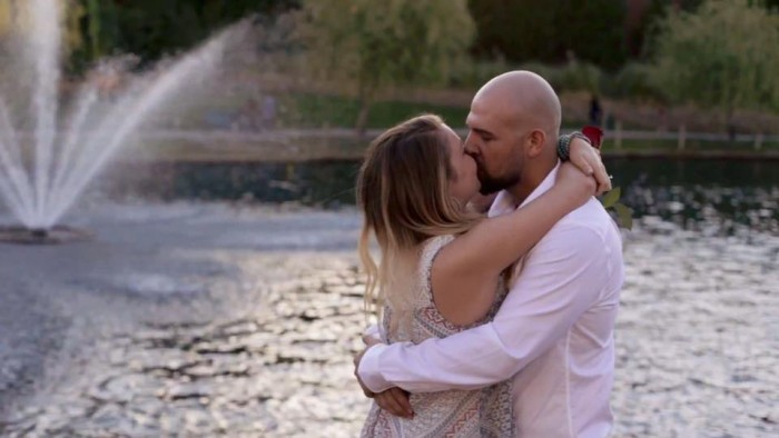 Image 6 of Sarah and Jared