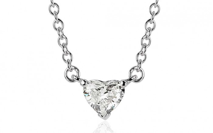 Image 6 of 15% off Mother's Month Jewelry from Blue Nile
