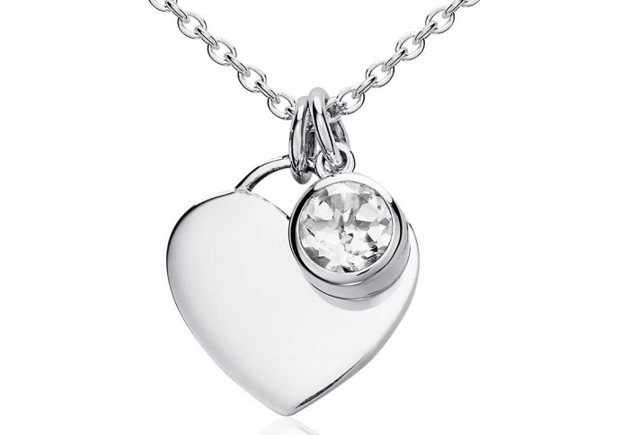 Image 3 of 15% off Mother's Month Jewelry from Blue Nile