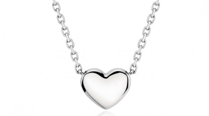 Image 5 of 15% off Mother's Month Jewelry from Blue Nile