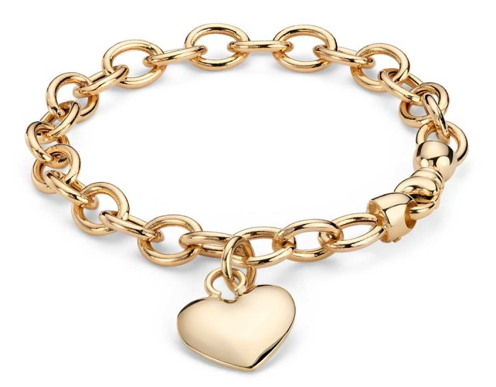 Image 4 of 15% off Mother's Month Jewelry from Blue Nile