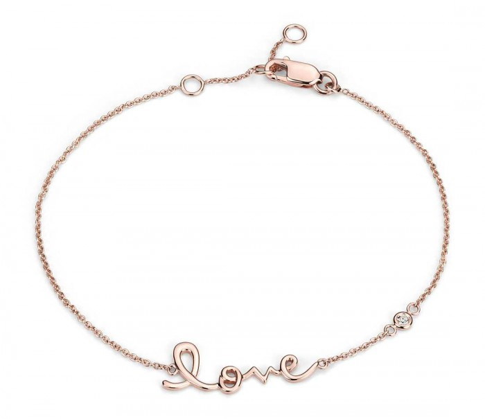Image 8 of 15% off Mother's Month Jewelry from Blue Nile