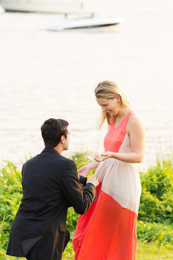 Alex-and-Michael-Proposal-by-Jake-Holt-Photography-00003