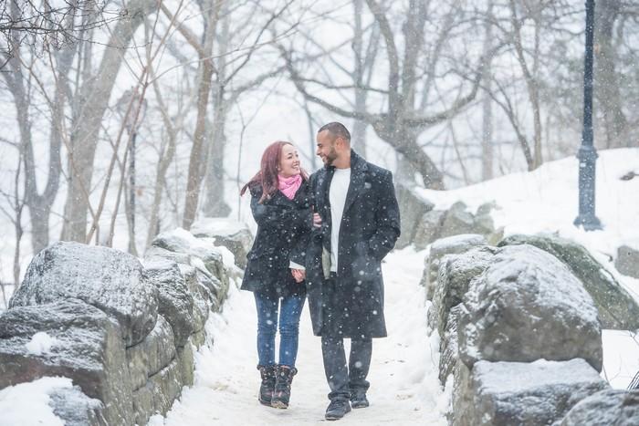 Andrew and Jessica_6