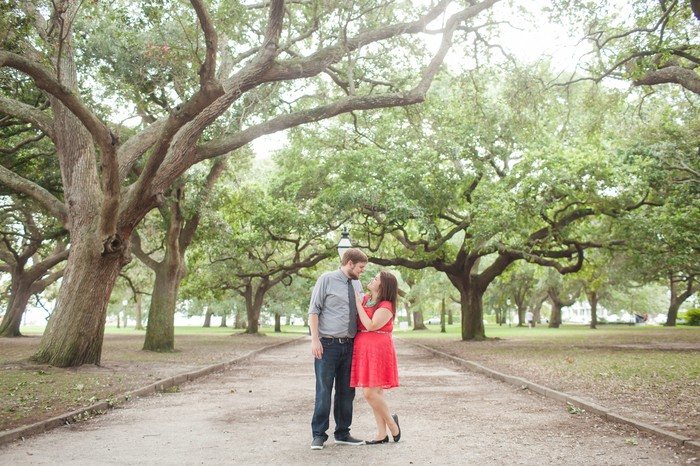 Image 2 of Christina and Zachary