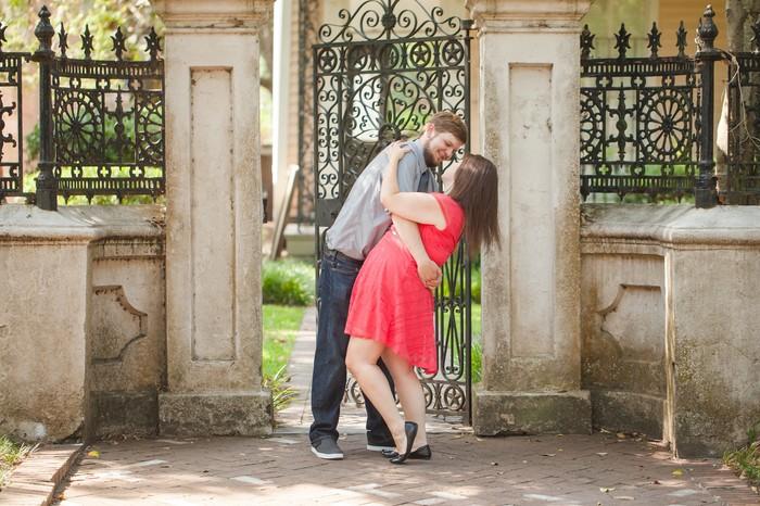Image 7 of Christina and Zachary