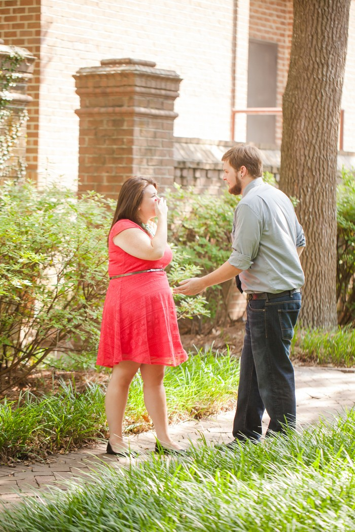 Image 4 of Christina and Zachary