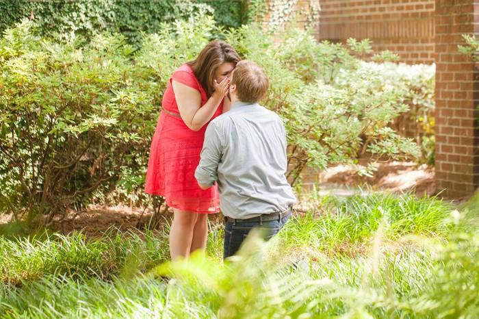 Image 6 of Christina and Zachary