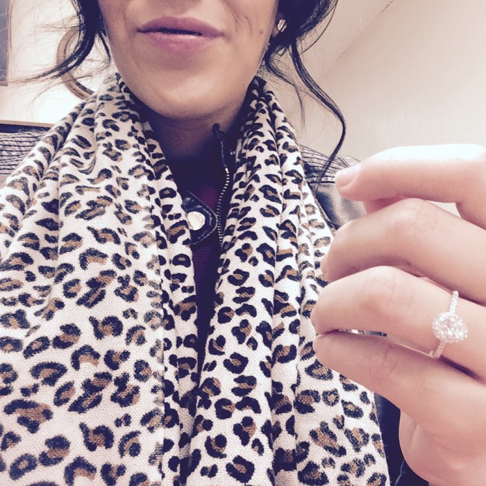 Close-Up Ring