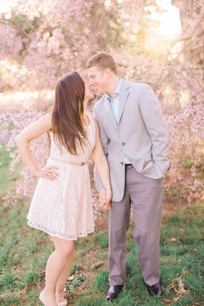 Engagement Photography (10)
