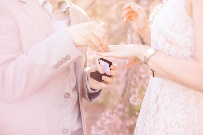 Engagement Photography (2)