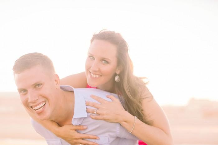 Engagement Photography (20)