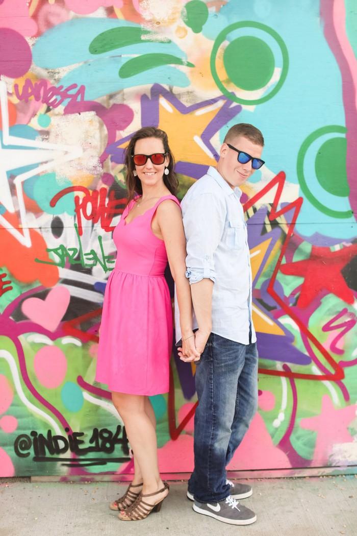 Engagement Photography (35)