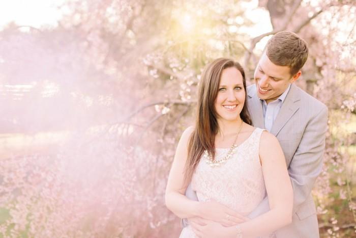 Engagement Photography (6)