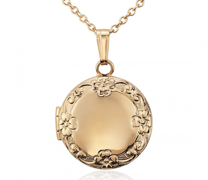 Image 14 of 15% off Mother's Month Jewelry from Blue Nile