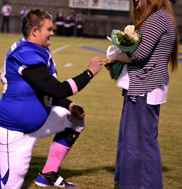 High School Football Game Proposal (3)