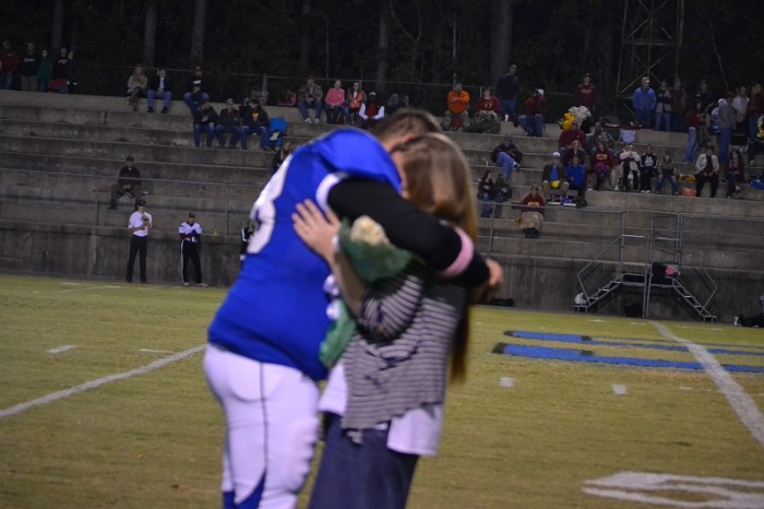 High School Football Game Proposal (4)