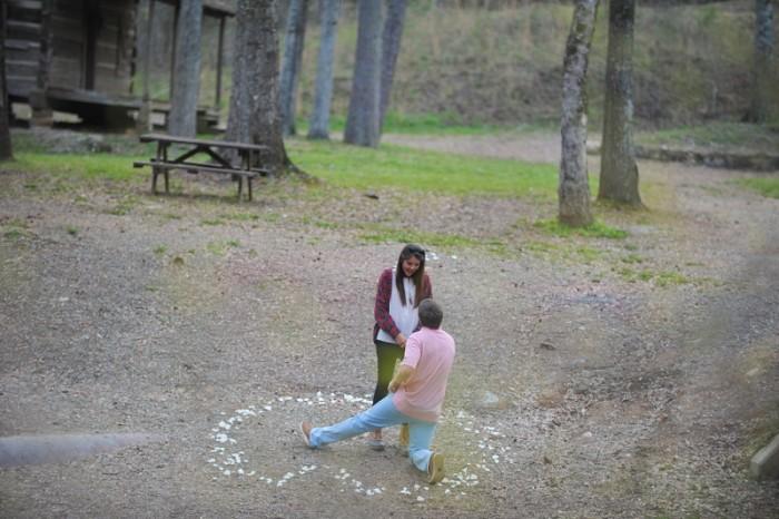Hiking Proposal (3)