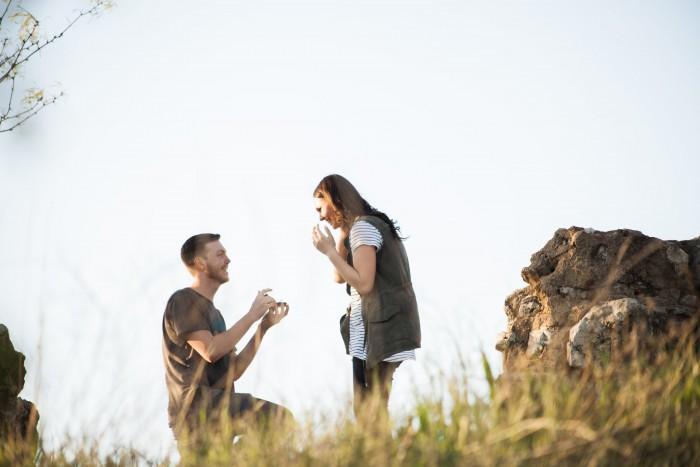 Image 3 of Sarah and Zachary