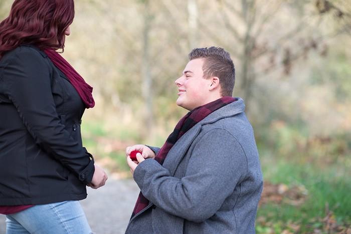 Image 6 of Jordan and Danielle
