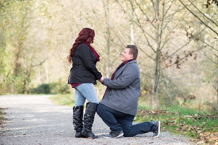 Image 4 of Jordan and Danielle
