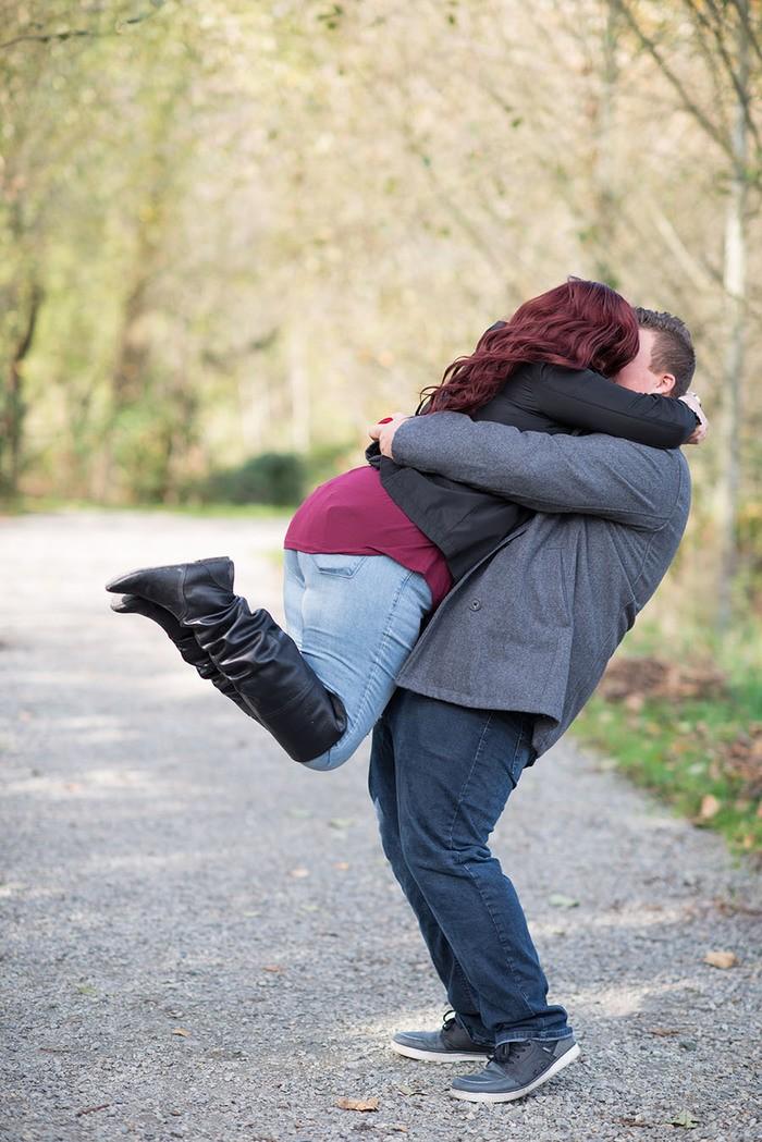 Image 8 of Jordan and Danielle
