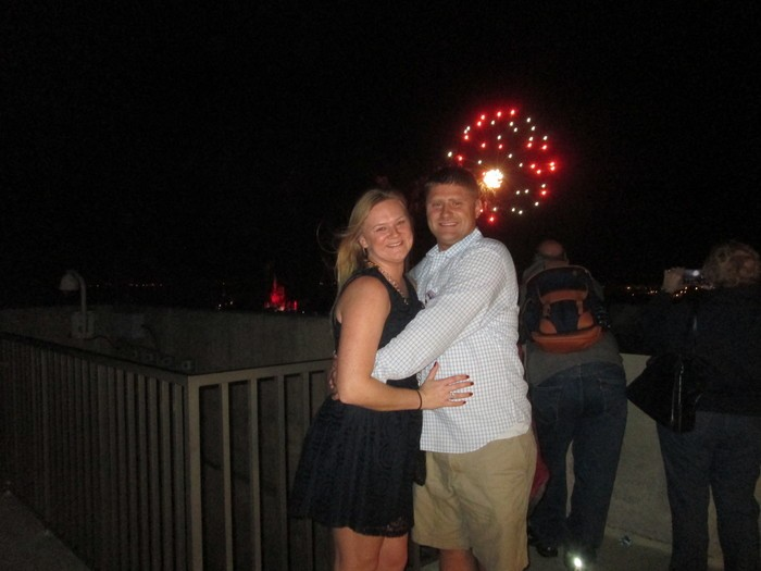 Image 4 of Katelyn and Kyle