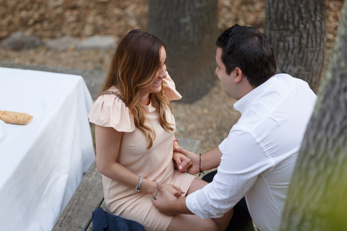 Image 6 of Luis and Silvana's Garden Proposal