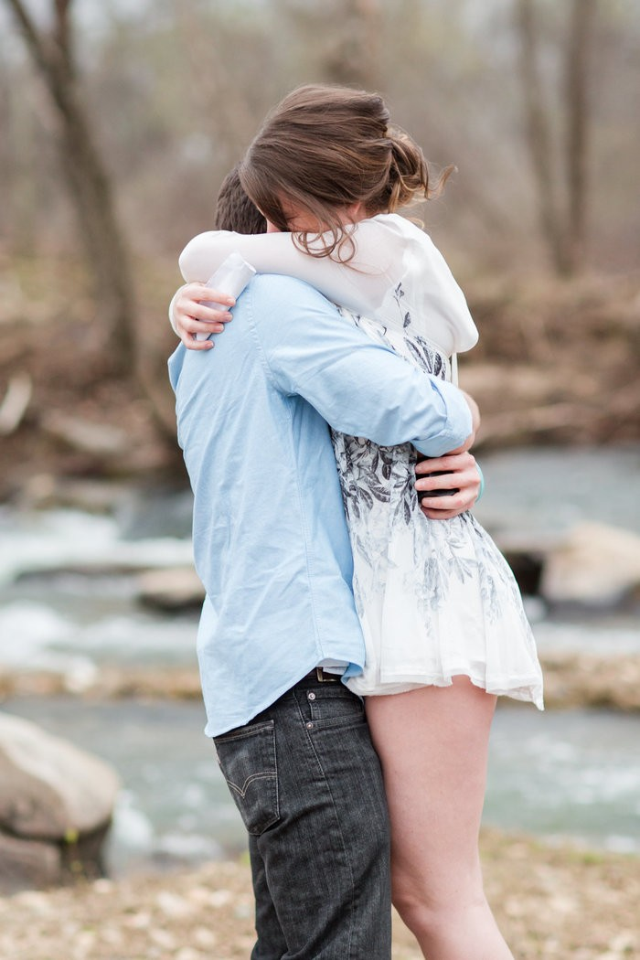 View More: http://courtneymorganphotography.pass.us/natalie-tyler-engagement