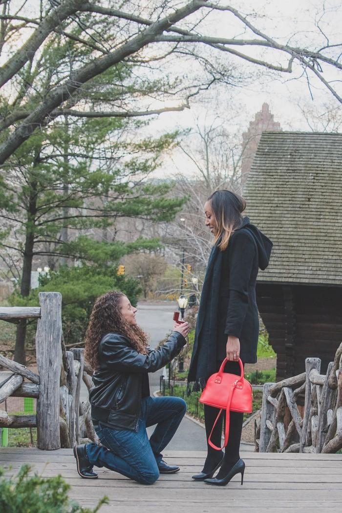 Image 3 of Jomary and Kristina