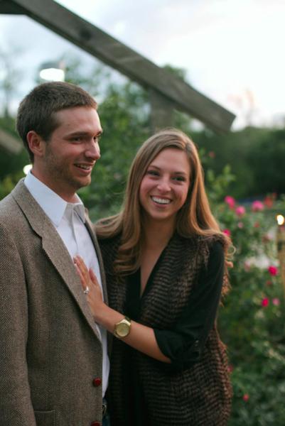 Image 6 of Maddie and Matthew