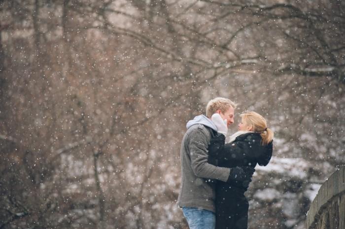 Image 7 of Kristina and Tim