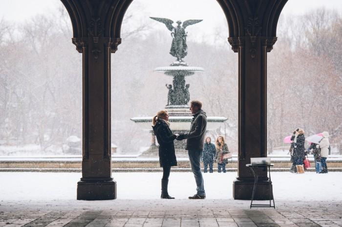 Image 2 of Kristina and Tim