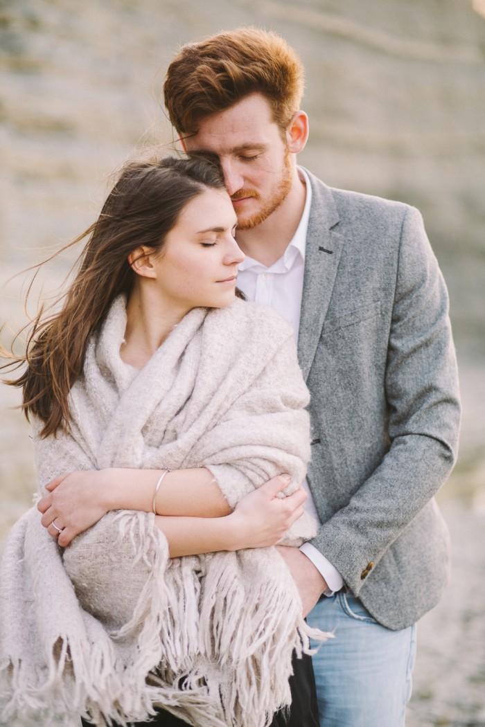 Tjasa_Gregor_zaroka_surprise_proposal_Strunjan_cliff_engagement-32