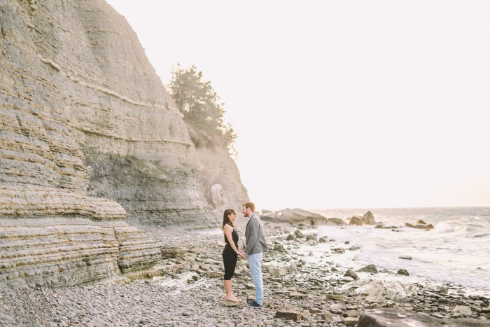 Tjasa_Gregor_zaroka_surprise_proposal_Strunjan_cliff_engagement-38
