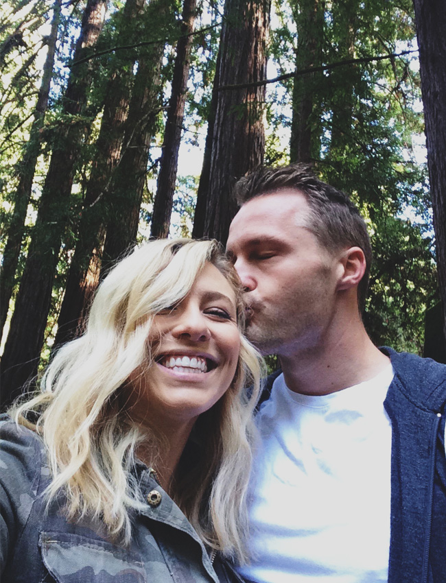 Image 5 of Chelsea and Rhett