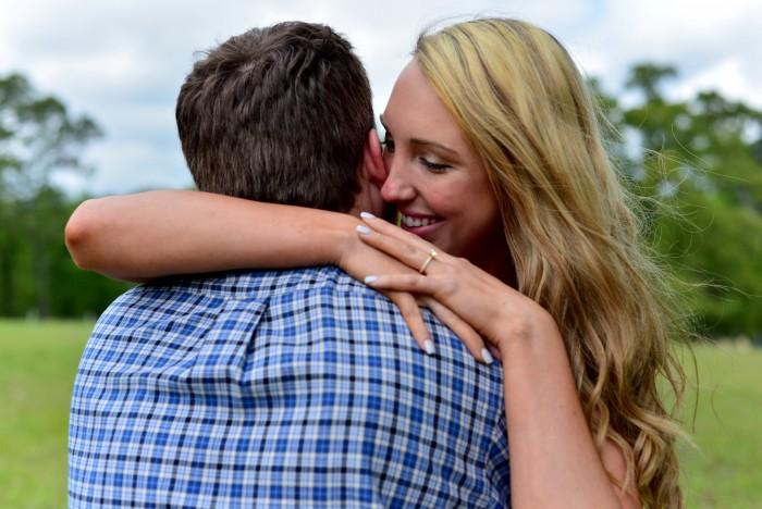 Image 2 of Christina and Jarrod