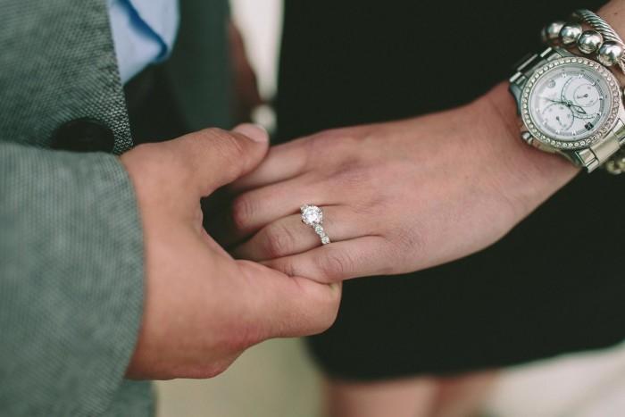 london-proposal-photographer(6)