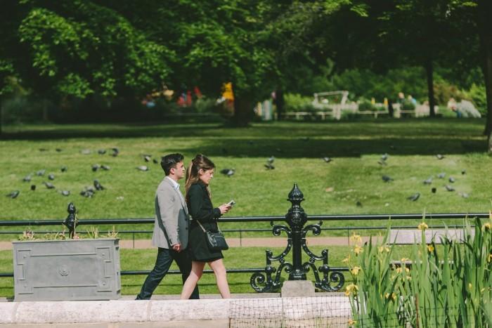 london-proposal-photographer