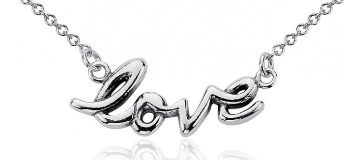 Image 9 of 15% off Mother's Month Jewelry from Blue Nile