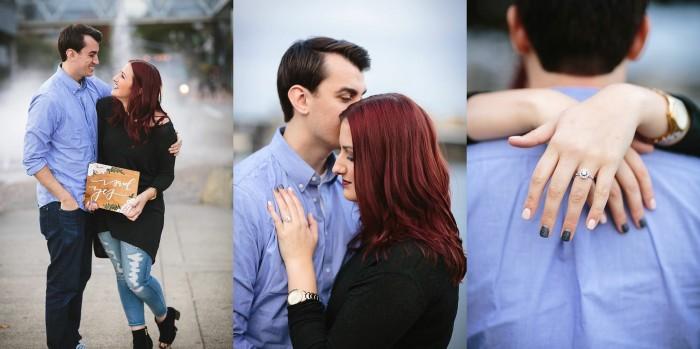 Image 3 of Megan and Allen